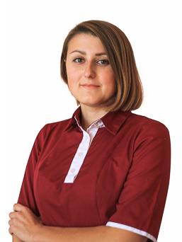 anastasiya-vasileva-vrach-stomatolog-terapevt