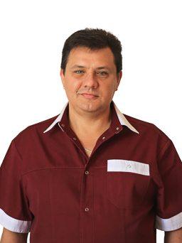 Андрей Зозуля